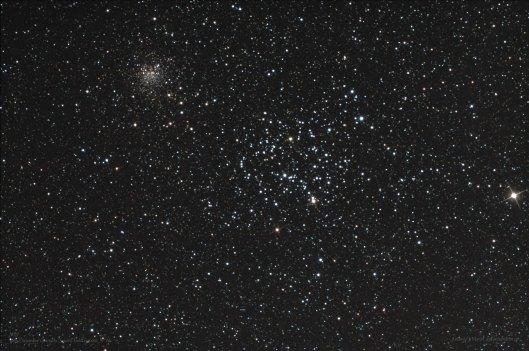M35 FW.jpg