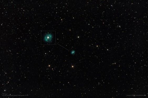 NGC1514 FW