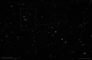 NGC3754 Septeto de Coperland FW