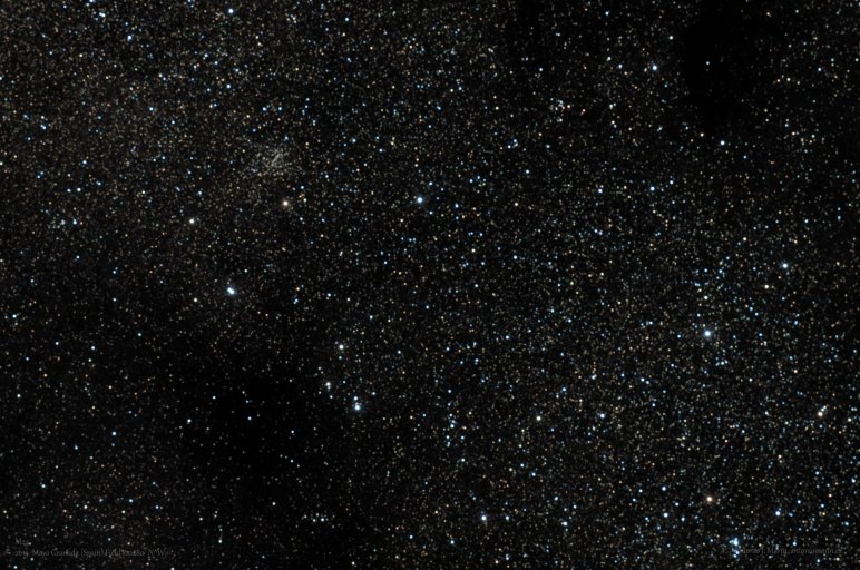 M24 NGC6603 FW