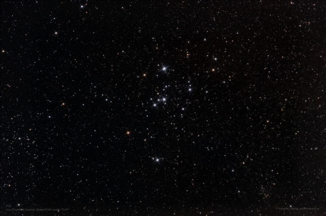 M47 Fw