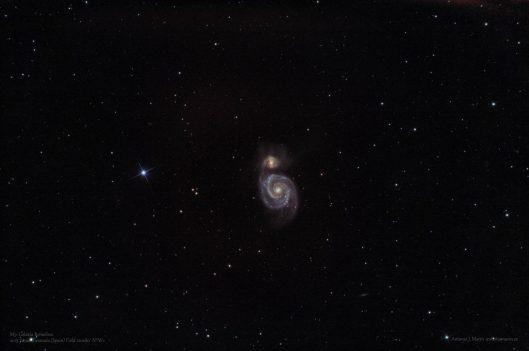 M51 FW